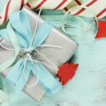 Eco-Friendly Holiday Gift Wrapping Guide