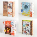 Eco-Friendly Gifts for Kids