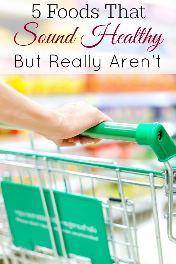 person pushing grocery cart