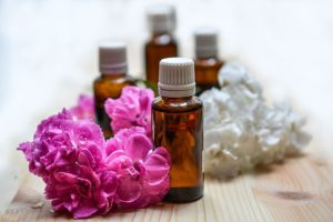 Must-Have Essential Oils, Using Them Safely