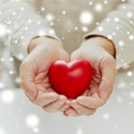 GivingTuesday, A Better Start to the Holiday Season