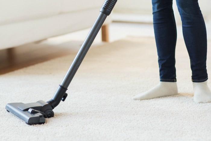 Fall scented carpet freshener, carpet fresh, diy carpet freshener, natural carpet freshener