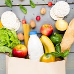 5 Tips For Eating Organic Food on a Budget