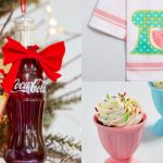 Vintage-Inspired Christmas Gifts from ModCloth