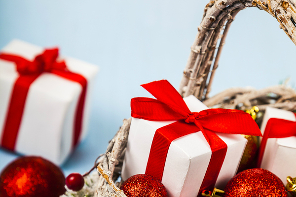 Where To Get Free Christmas Gifts For Low Income Families
