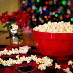 Must Watch Christmas Movies on Netflix