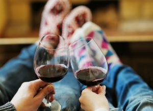 15 Amazing At-Home Date Night Ideas That Are Actually Fun!