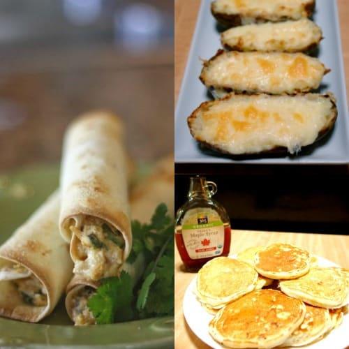 freezer meals tips, freezer meal recipes, paleo freezer meals, vegetarian freezer meals, gluten-freefreezer meals tips, freezer meal recipes, paleo freezer meals, vegetarian freezer meals, gluten-free freezer meals