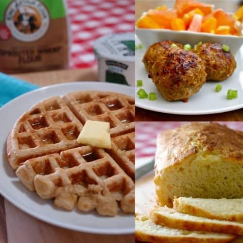 freezer meals tips, freezer meal recipes, paleo freezer meals, vegetarian freezer meals, gluten-free freezer meals