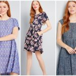 Fair Trade Clothing from ModCloth
