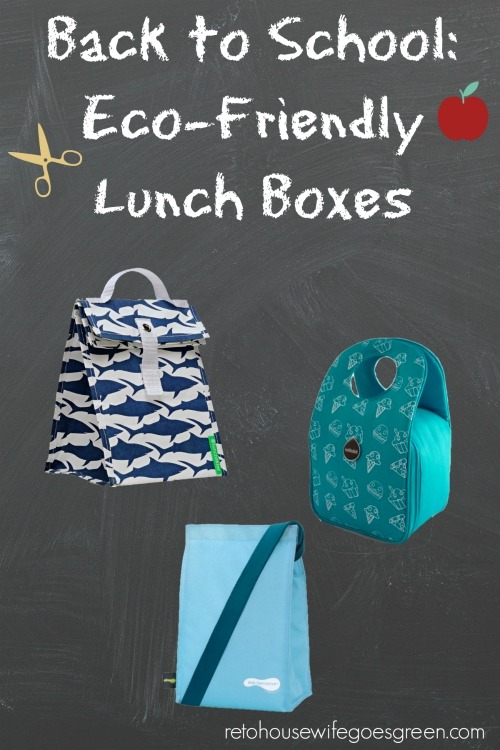 pictures of lunch boxes