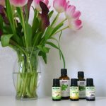 Ways to Use Essential Oils Around Your Home