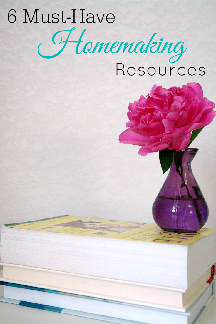 flower on stack of books
