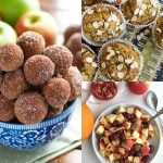 10 Fall Breakfast Recipes