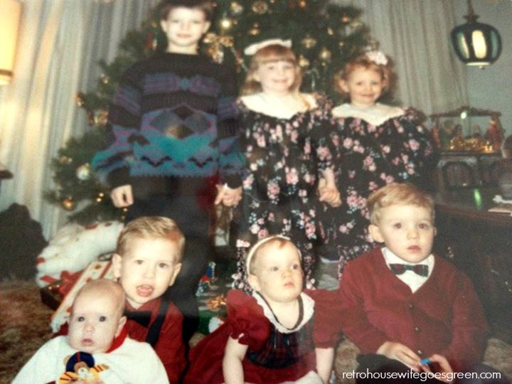 Childhood New Holiday Dress