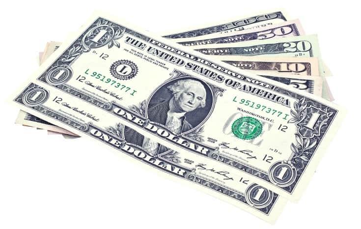 Ebates, Cash back, frugal living, save money, earn cash-back
