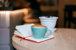 6 Ways to a Better Morning Without Getting Up Earlier