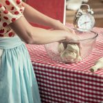 7 Vintage Homemaking Skills That Save You Money