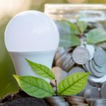 11 Ways to Lower Your Energy Bill