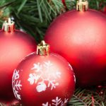 Reduce Christmas Stress, Plan Early