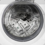 6 Ways to Save Money on Laundry