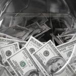 6 Ways to Save Money on Laundry