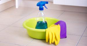 The Best Homemaking Tips