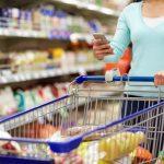 9 Surprisingly Unhealthy Foods