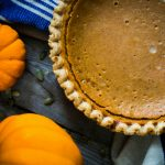 10 Tips for a Stress-Free Thanksgiving