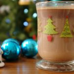 Hot Cocoa Inspired by The Santa Clause