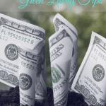 30 Frugal Green Living Tips