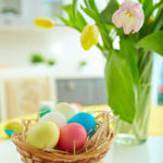 Have a Stress-Free and Frugal Easter Dinner