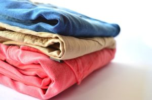 Laundry Hacks That Save Time