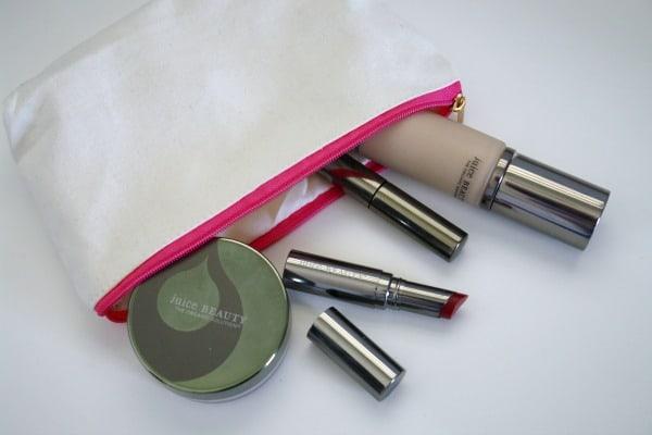 natural makeup, organic makeup, juice beauty