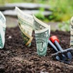 Frugal Tips That Save You Money Every Month