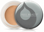Juice Beauty Makeup