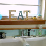 Daily Habits for a Clean Kitchen