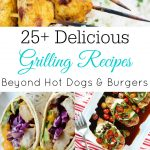 Delicious Recipes for Summer Grilling