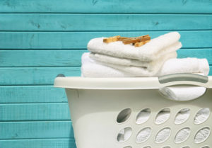 Why You Shouldn't Use Homemade Laundry Detergent