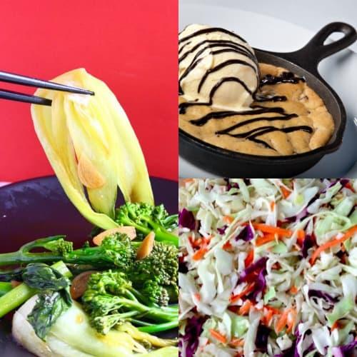 Natural Copy-Cat Fast Food Recipes, Natural Fast Food, Copy Cat Fast Food