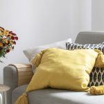 Fall House Cleaning Tips
