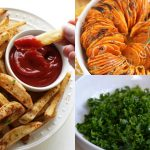 Simple Side Dishes That Are Delicious