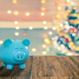 Make Money for Christmas, Extra Money for Christmas, Money for the Holidays, Side Hustle for Christmas