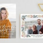 Stress-Free Christmas Cards
