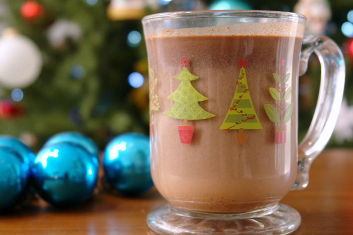 http://retrohousewifegoesgreen.com/wp-content/uploads/2017/11/hot-cocoa-4.jpg