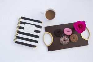 Find your perfect planner with any budget #planner #bulletjournal #lifeplanner #frugalplanner