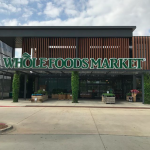 Save Money at Whole Foods Market with Amazon Prime