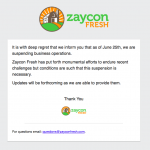Zaycon Fresh Alternatives- 4 Ways to Buy Affordable Meat
