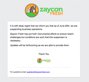Ways to Buy Affordable Meat, Zaycon Fresh Alternatives