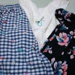 Refreshing Your Wardrobe